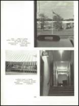 1972 Day Prospect Hill School Yearbook Page 138 & 139