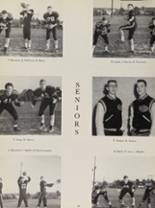 1965 Hanover High School Yearbook Page 72 & 73