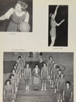 1965 Hanover High School Yearbook Page 86 & 87