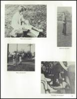 1964 Westminster High School Yearbook Page 178 & 179
