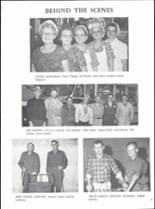 1964 Kansas High School Yearbook Page 14 & 15