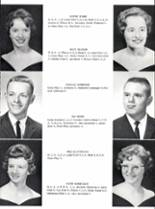 1964 Kansas High School Yearbook Page 18 & 19
