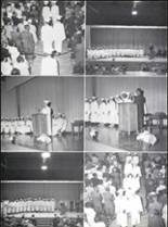 1964 Kansas High School Yearbook Page 26 & 27