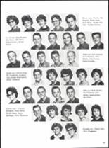 1964 Kansas High School Yearbook Page 32 & 33