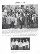 1964 Kansas High School Yearbook Page 38 & 39