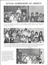 1964 Kansas High School Yearbook Page 40 & 41