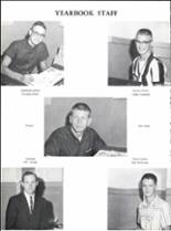 1964 Kansas High School Yearbook Page 44 & 45
