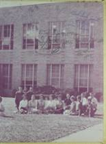 1964 Kansas High School Yearbook Page 94 & 95