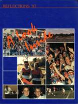 1987 Yearbook Naperville North High School