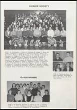 1959 Arlington High School Yearbook Page 46 & 47
