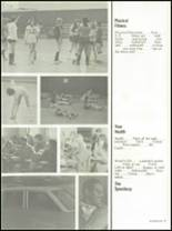 1977 Liberty High School Yearbook Page 24 & 25
