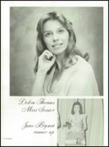 1977 Liberty High School Yearbook Page 30 & 31