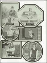 1977 Liberty High School Yearbook Page 44 & 45