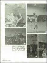1977 Liberty High School Yearbook Page 66 & 67