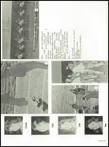 1977 Liberty High School Yearbook Page 72 & 73