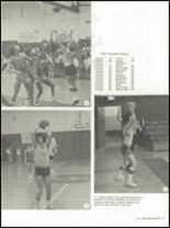 1977 Liberty High School Yearbook Page 74 & 75