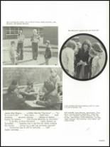 1977 Liberty High School Yearbook Page 100 & 101