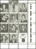 1977 Liberty High School Yearbook Page 134 & 135