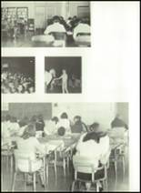 1967 Adena High School Yearbook Page 10 & 11