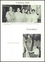 1967 Adena High School Yearbook Page 14 & 15