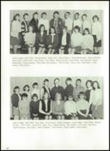 1967 Adena High School Yearbook Page 68 & 69