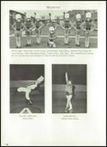 1967 Adena High School Yearbook Page 94 & 95