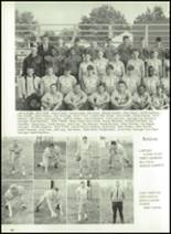 1967 Adena High School Yearbook Page 96 & 97