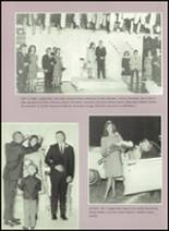 1967 Adena High School Yearbook Page 112 & 113