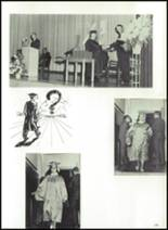 1967 Adena High School Yearbook Page 120 & 121
