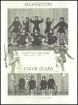 1964 South Middleton Township High School Yearbook Page 78 & 79