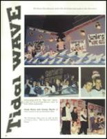 1997 Pacifica High School Yearbook Page 14 & 15