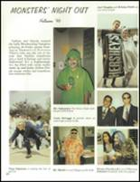 1997 Pacifica High School Yearbook Page 24 & 25