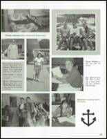 1997 Pacifica High School Yearbook Page 26 & 27