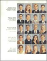 1997 Pacifica High School Yearbook Page 36 & 37