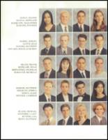 1997 Pacifica High School Yearbook Page 42 & 43