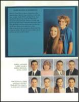 1997 Pacifica High School Yearbook Page 48 & 49