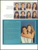 1997 Pacifica High School Yearbook Page 50 & 51