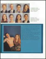 1997 Pacifica High School Yearbook Page 52 & 53