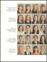 1997 Pacifica High School Yearbook Page 54 & 55