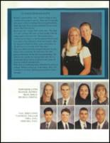 1997 Pacifica High School Yearbook Page 56 & 57