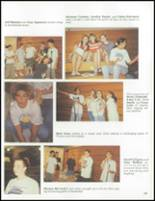 1997 Pacifica High School Yearbook Page 62 & 63