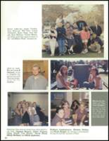 1997 Pacifica High School Yearbook Page 64 & 65