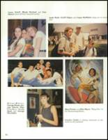 1997 Pacifica High School Yearbook Page 68 & 69