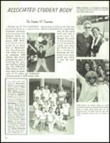1997 Pacifica High School Yearbook Page 74 & 75