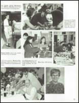 1997 Pacifica High School Yearbook Page 76 & 77