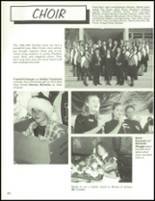 1997 Pacifica High School Yearbook Page 88 & 89