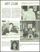 1997 Pacifica High School Yearbook Page 92 & 93