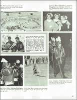 1997 Pacifica High School Yearbook Page 98 & 99