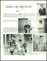 1997 Pacifica High School Yearbook Page 102 & 103