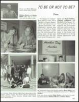 1997 Pacifica High School Yearbook Page 106 & 107